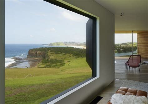 headland house  atelier andy carson   south wales
