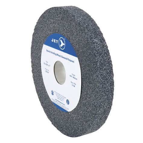 bench grinding wheels jet grinding 12 x 2 x 1 1 2 a24 bench grinding wheel surewerx
