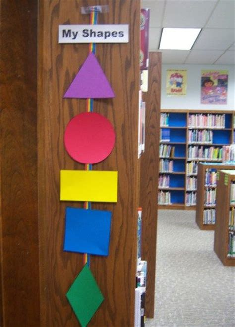 rectangle crafts for shape storytime by storytime storytime ideas