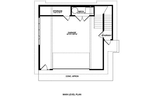 house plans for 3000 square feet home design 3000 square feet 3000 sq ft house plans joy studio design gallery best