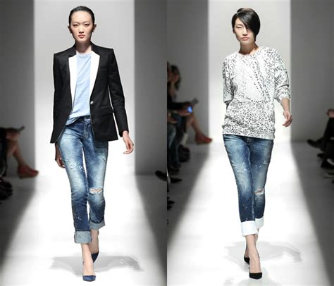 2013 new fashion spring summer mens jeans denim vest with hoodies womens jeans fashion 2013 www imgarcade com online