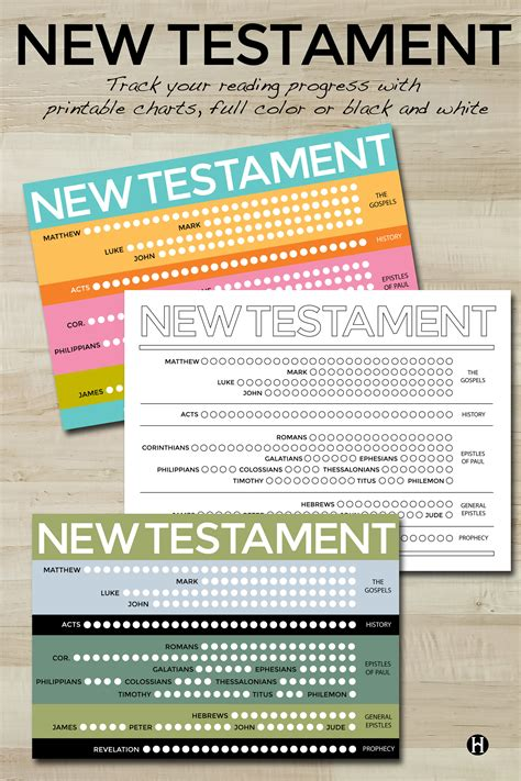 the new testament simply the bible easy reading large font for children beginners and students with dyslexia dyslexic bibles volume 2 books new testament scripture reading charts the mormon home