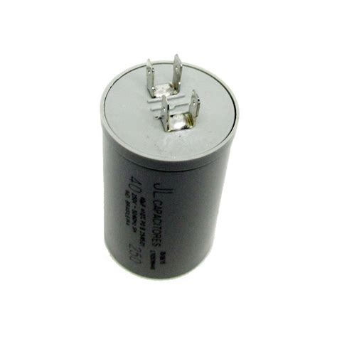capacitor para motor de lavadora capacitor de lavadora 28 images capacitor motor lavadora original brastemp 45uf x 250 v
