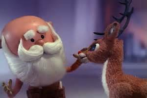 Rudolph The Red Nosed Reindeer Rudolph The Red Nosed Reindeer On Veehd