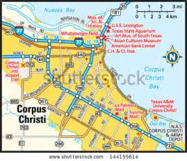 corpus christi stock photos images pictures
