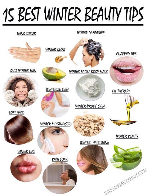 beuti tips 10 fun fact beauty tips trusper