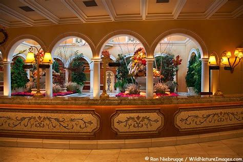 bellagio las vegas front desk 45 best images about the vegas bellagio on pinterest