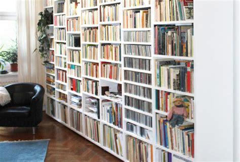 Bibliothek Kaufen Möbel by B 252 Cherregal Nach Ma 223 Bestseller Shop F 252 R M 246 Bel Und
