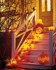 Ideas For Halloween Decoration 10 Creepy Outdoor Halloween Decorating Ideas Shelterness