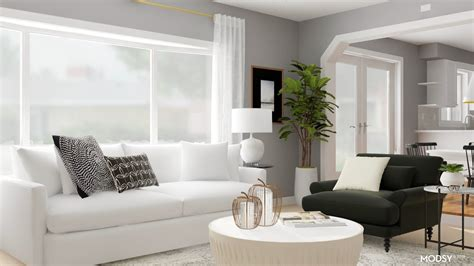cozy transitional living room transitional style living