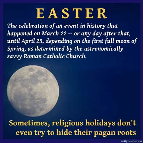 Christian Easter Memes - 25 unique easter pagan ideas on pinterest witch spring