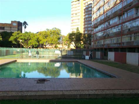 1 bedroom flat to rent in pretoria east 1 bedroom apartment to rent sunnyside pretoria east