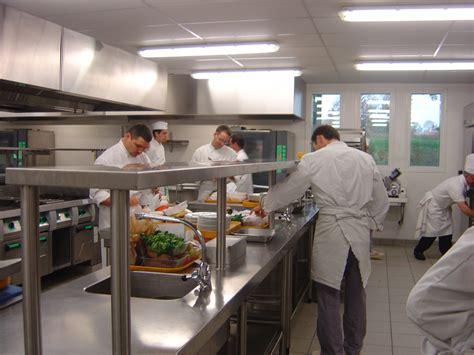 chef de cuisine collective ibb formation bio pour les acteurs de la restauration