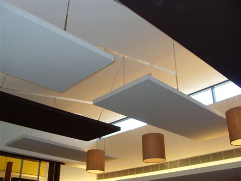Acoustic Ceiling Panels by Acoustic Panels Uk Sontext Acoustic Panels