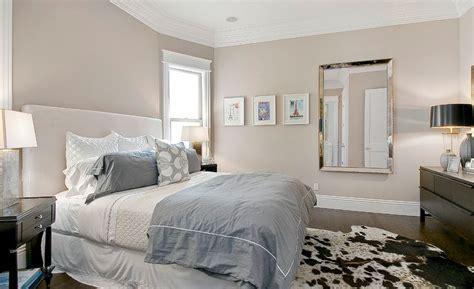 two colour combination for bedroom walls 20 fantastic bedroom color schemes