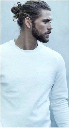 haircut for long torso pin by milo on hot men pinterest sexy men perfect man