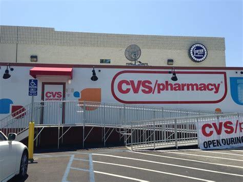 cvs near me phone number 28 images cvs pharmacy