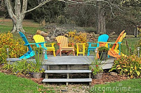 cheap outdoor seating for cheap outdoor chairs parking lot design