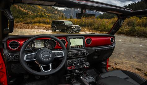 where is jeep wrangler manufactured jeep wrangler testing in india the mobile indian