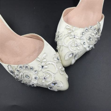 Wedding Shoes Size 12 by Wedding Shoe Ideas Cool Wedding Shoes Size 12 Trends