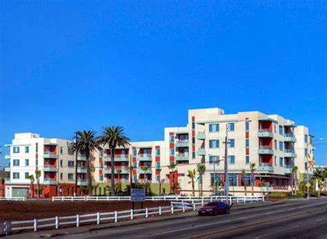 section 8 rentals in long beach ca senior apartments in north long beach ca beach houses