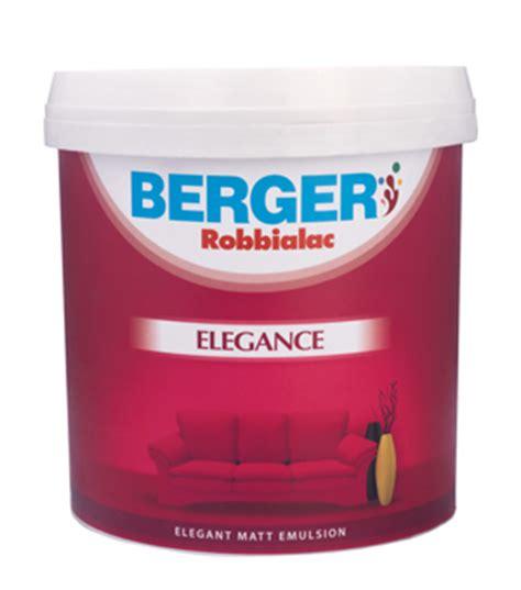 berger paints penta paints color chart related keywords penta paints