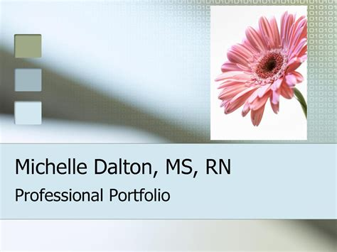 best photos of health care professional portfolio sles