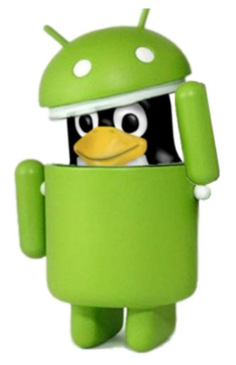 android kernel android function found