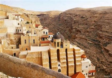 trips to bethlehem in the middle east for xmas top 10 must see in bethlehem travel jerusalem post