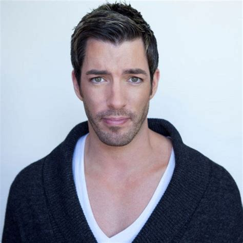 drew jonathan scott 293 best photography by dennys ilic images on pinterest