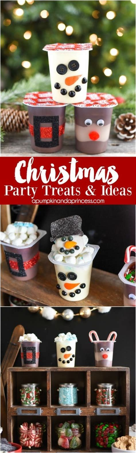 christmas party ideas for college students best 25 school ideas on for