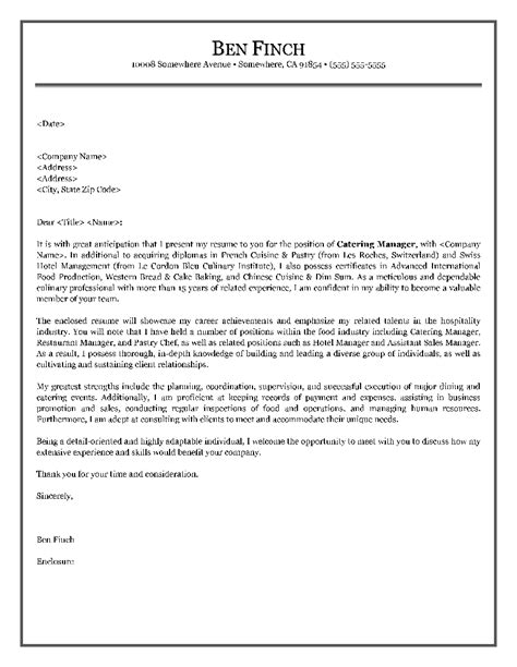 resume cover letter sles canada proper cover letter format canada reportthenews567 web fc2