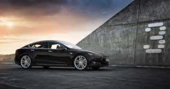Electric Car News Tesla Tesla Motors Model 3 Electric Car Is Coming Awesome Specs