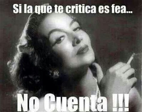 Memes De Maria Felix - maria felix quotes in english quotesgram