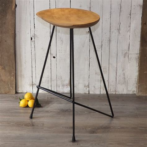 commercial wood bar stools industrial wood bar stool zaza homes