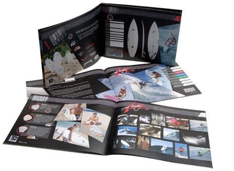 Poster Blackpink Ukuran A4 Glossy 1 Set Isi 4 Gambar cetak catalog company profile product cetak hemat cetak brosur booklet kalender