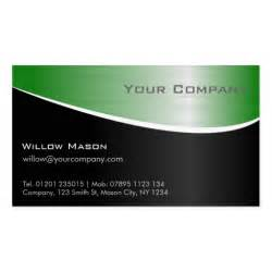 100 000 professional business cards and professional business card templates zazzle