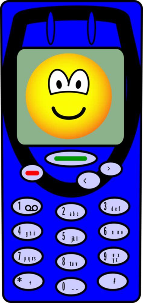 mobile emoticons mobile phone emoticon emoticons emofaces