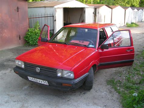 where to buy car manuals 1986 volkswagen passat electronic toll collection 1986 volkswagen passat pictures 1 6l gasoline ff manual for sale