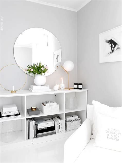 light grey painted room light grey paint color with white furniture and decor for