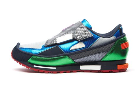 raf simons raf simons for adidas fall winter 2014 footwear collection everyguyed