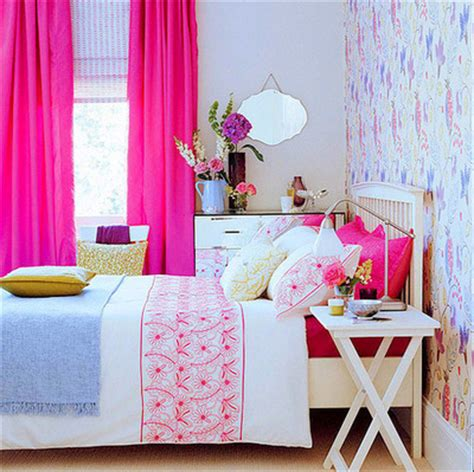 Girly Curtains Ideas 10 Ways To Decorate Your Room Cus