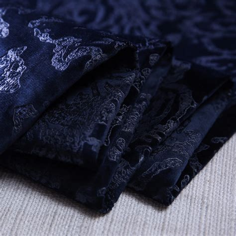upholstery fabric names home textile decorative sofa velvet upholstery fabrics