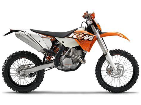 2011 Ktm 250 Exc F Ktm 250 Exc F 2011 2ri De