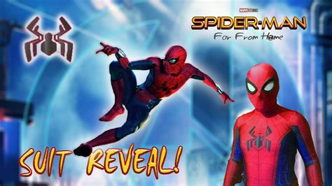download spider man far from home full movie hd spider man far from home fantastic four free download game