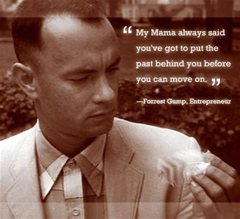 forest gump quotes forrest gump quotes about destiny quotesgram