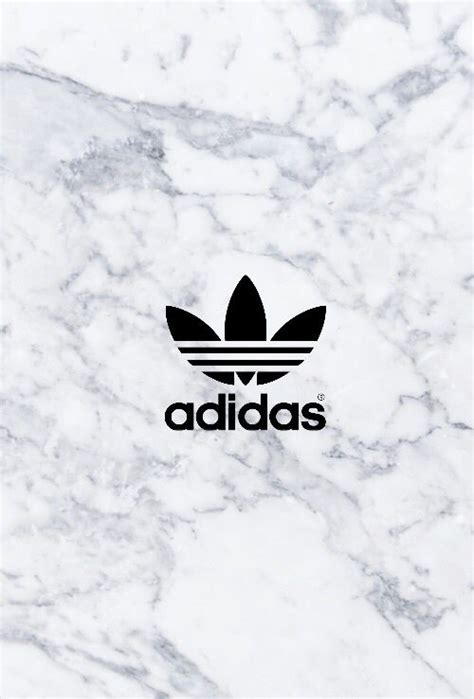 adidas quotes wallpaper pin by aly c on adidas pinterest adidas and wallpaper