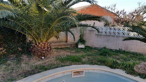 am 233 nagement piscine et jardin concept jardin