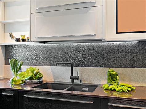 küche ideen grau k 252 che fliesenspiegel
