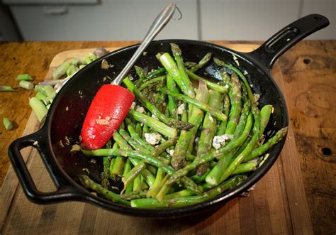 the best asparagus possibly the best asparagus recipe wellpreserved